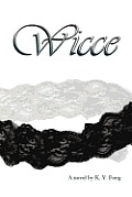 Wicce