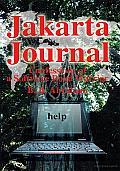 Jakarta Journal