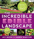 Incredible Edible Landscape