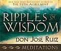 Ripples of Wisdom Meditations