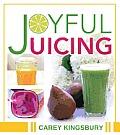 Joyful Juicing
