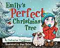 Emily's Perfect Christmas Tree