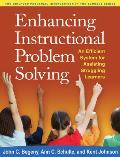 Enhancing Instructional Problem Solving: An Efficient System for Assisting Struggling Learners