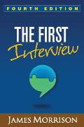 First Interview Fourth Edition