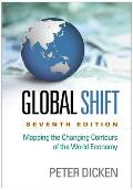 Global Shift (7TH 15 Edition)