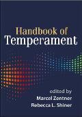 Handbook of Temperament