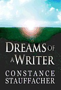 Dreams of a Writer