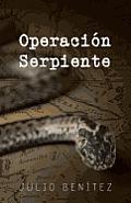 Operacion Serpiente