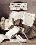 Frontier in American History (11 Edition)