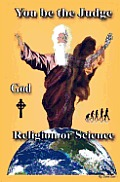 God, Religion or Science