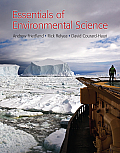 Essentials of Environmental Science (12 Edition)