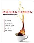 Exploring Chemistry (13 Edition)