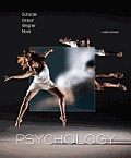 Psychology (3RD 14 Edition)