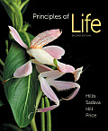 Principles of Life - Text Only (2ND 14 Edition)