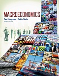 MACROECONOMICS 4E P