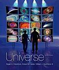 Universe (10TH 14 Edition)