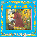 The Wind in the Willows: Read the Story and Make the Puzzle! (Giant Puzzle & Book)