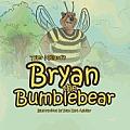 Brian the Bumblebear