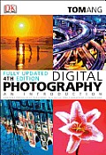 Digital Photography An Introduction 4th Edition
