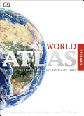 Concise World Atlas 6th Edition