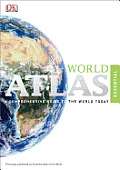 Essential World Atlas (Eighth Edition)