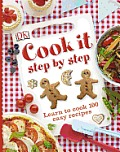 Cook It Cover