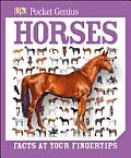 Pocket Genius Horses