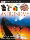 Astronomy [With CDROM and Poster]