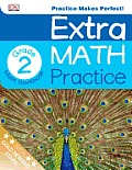 Extra Math Practice: Second Grade