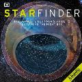 Starfinder (Third Edition)
