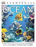 DK Eyewitness Books: Ocean (DK Eyewitness Books)