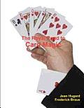 Royal Road to Card Magic