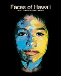 Faces Of Hawaii by Craig F. Walker