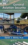 General Aviation Security:...
