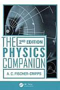 The Physics Companion, 2nd Edition
