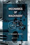 Mechanics of Machinery (13 Edition)