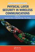 Wireless Networks and Mobile Communications #20: Physical Layer Security in Wireless Communications