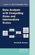 Data Analysis With Competing Risks and Intermediate States