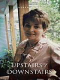 Upstairs / Downstairs: Making the Transition