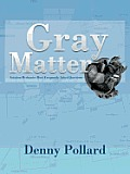 Gray Matter: Aviation Mechanics Most Frequently Asked Questions