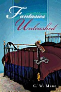 Fantasies Unleashed Cover