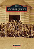 Mount Juliet (Images of America)