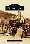 Silverdale (Images of America)