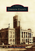 Johnson County (Images of America)