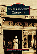 Vons Grocery Company (Images of America)