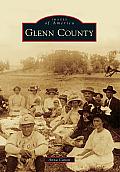 Glenn County (Images of America)