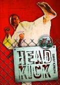 Head Kick (Dojo)