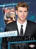 Liam Hemsworth: The Hunger Games' Strong Survivor