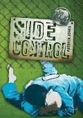 Side Control (Dojo)