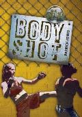 Body Shot (Dojo)